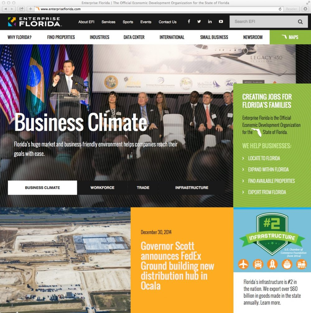 enterprise-florida-website