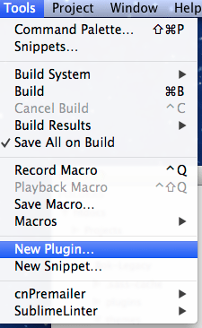 tools_newplugin